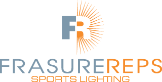 Frasure Reps Logo