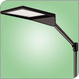 LED CourtBlade (XARL)